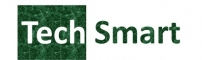 Business Development (Sales) Internship at Tech Smart in Ghaziabad, Faridabad