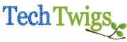 Content Writing Internship at TechTwigs Technologies Private Limited in