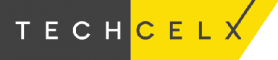 Content Writing Internship at TechCelX in Noida