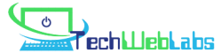 Web Development Internship at TechWebLabs in Hyderabad