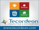 Mobile App Development Internship at Tecordeon Software Private Limited in Hyderabad