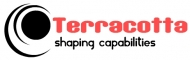 Teaching (Life Skills) Internship at Terracotta Learnings in Noida