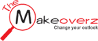 Marketing Internship at The Makeoverz in Delhi, Gurgaon, Noida