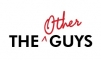 Graphic Design Internship at The Other Guys in Pune