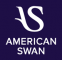 Content Writing Internship at The American Swan Lifestyle Pvt. Ltd. in Delhi, Gurgaon, Faridabad, Noida