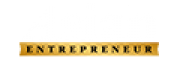 Social Media Marketing Internship at The Asian Entrepreneur in