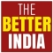 Content Writing Internship at The Better India in Bangalore