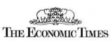 Marketing Internship at The Economic Times in Mumbai