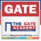 Business Development (Sales) Internship at The Gate Academy Ahmedabad in Ahmedabad
