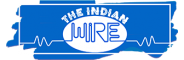 Content Writing Internship at The Indian Wire in Noida