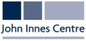 Summer Research Internship at The John Innes Centre in Norwich (United Kingdom)