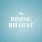Content Writing Internship at The Rising Bharat in