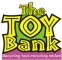 Project Coordinator Internship at The Toy Bank in Delhi