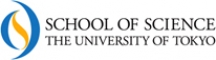 Summer Research Programme Internship at The University Of Tokyo in Japan
