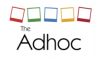 Business Development (Sales) Internship at Theadhoc in Pune