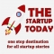 Social Media Marketing Internship at Thestartuptoday in