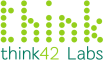 Mobile App Development Internship at Think42 Labs Private Limited in Chennai