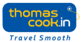 Operations Internship at Thomas Cook in Mumbai