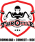 Business Development (Sales) Internship at Throttle Auto Solutions Pvt Ltd in Bangalore