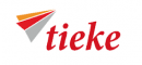 Marketing Internship at Tieke Education Private Limited in Chennai