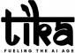 Statistics Internship at Tika Data Services Private Limited in Bangalore