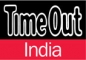 Graphic Design Internship at Time Out in Mumbai