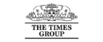Human Resources (HR) Internship at The Times Group in Mumbai