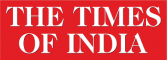 Marketing Internship at Times Of India in Mumbai