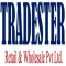 Digital Marketing Internship at Tradester Retail & Wholesale Private Limited in Chennai