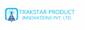 Sales & Marketing Internship at Trakstar Product Innovations Pvt. Ltd. in Mumbai