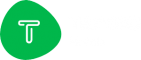 Marketing Internship at Treebo Hotels in Bangalore
