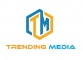 Creative Writing Internship at Trending Media Service Private Limited in Noida