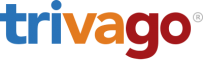 Graphic Design Internship at Trivago in Germany