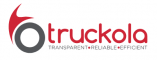 UI/UX Design Internship at Truckola Technologies Private Limited in Mumbai