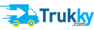 Business Development (Sales) Internship at Trukky in Delhi, Gurgaon, Noida