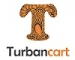 Content Writing Internship at TurbanCart in Navi Mumbai