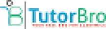 Subject Matter Expert (Economics) Internship at TutorBro Private Limited in Delhi