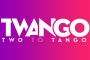 Design And Social Media Internship at Twango in Delhi