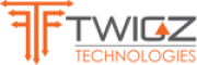 Content Writing Internship at Twigz Technologies Private Limited in Gurgaon, Delhi