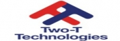 Graphic Design Internship at Two-T Technologies in Bangalore