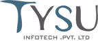 Web Development Internship at Tysu Infotech Private Limited in Ahmedabad