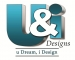 Interior Design Internship at U & I Designs in Bangalore