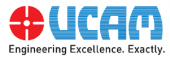 Industrial Design Internship at UCAM Private Limited in Bangalore