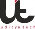 Business Development (Sales) Internship at Uditya Tech Private Limited in Delhi