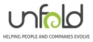 Human Resources (HR) Internship at Unfold Consulting in Bangalore