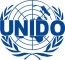 Multiple Profiles Internship at United Nations Industrial Development Organization (UNIDO) in Vienna