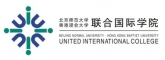 Summer Research Internship at United International College(UIC), China in Zhuhai