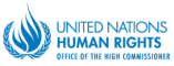 Research Internship at United Nations Human Rights in Geneva