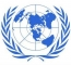 Economic And Social Affairs Internship at United Nations in Delhi