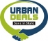 Graphic Design Internship at Urban Deals in Mumbai